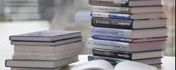 Νέο Πρόγραμμα Σπουδών για την Α' Λυκείου