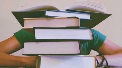 Το Χρονοδιάγραμμα των Ενδοσχολικών Εξετάσεων 2018
