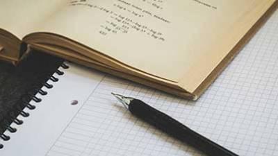 Πρόγραμμα Σπουδών Β Τάξης του Τριτάξιου Εσπερινού Λυκείου